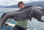 Japanese-fisherman_3442771b
